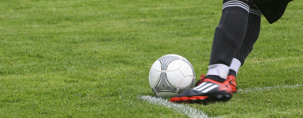 Matchfixing in het Belgische voetbal - hoe zit dat in Nederland?