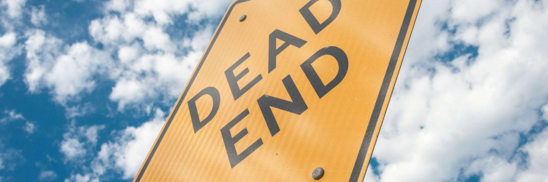 De gevaarlijkste wegen ter wereld