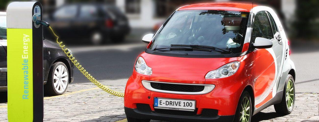 bespaar je echt geld met een elektrische auto?