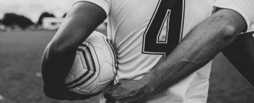 De spannendste jonge voetballers voor het EK 2020