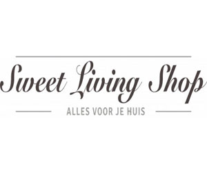 Sweet Living Shop