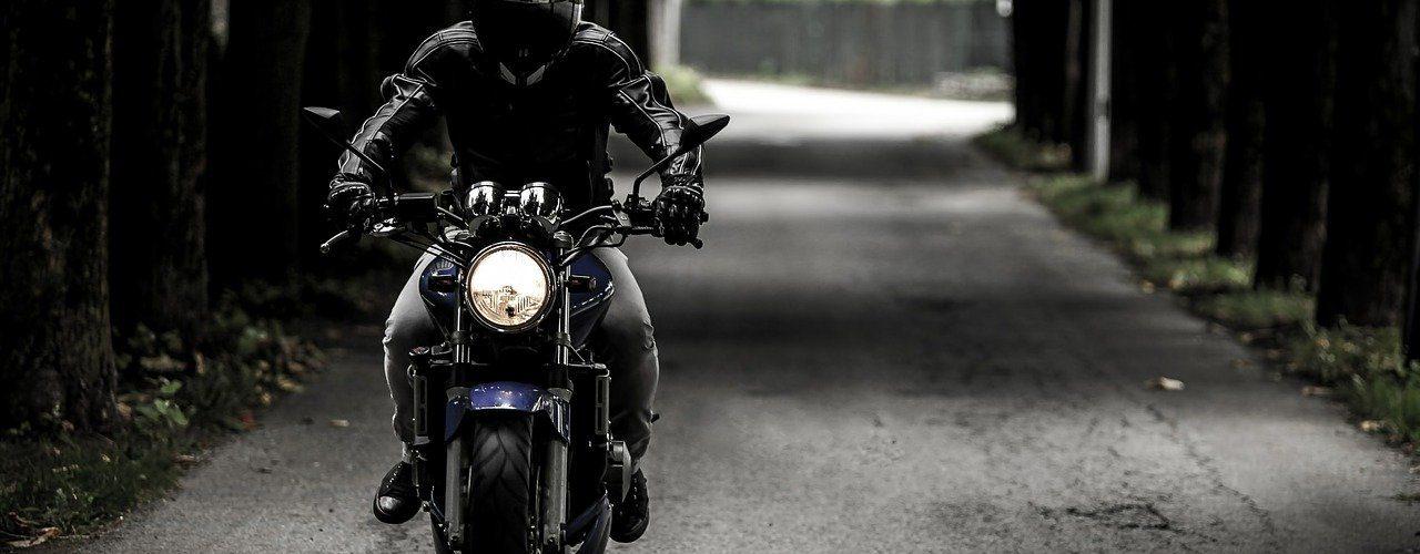 motorkleding kopen