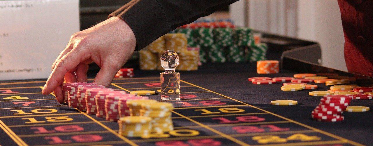 Online Casino Echt Geld Gewinnen