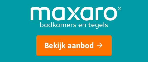 Maxaro Badkamers en Tegels